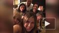 Дженифер Энистон опубликовала первое фото в своем ...
