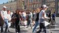 ВЦИОМ: большинство россиян одобряют желание подростков ...
