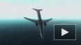 Индонезийский Boeing-737  Lion Air вылетел в рейс ...