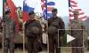 """В НАТО предложили бороться с """"гибридной угрозой"""", исходящей от России"""