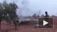 """Армия Сирии и """"группы Вагнера""""отомстили боевикам ..."""
