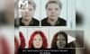 Две девушки из Петербурга сменили пол и поженились