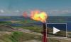 """Путин и Меркель обсудили """"нормандский саммит"""" и транзит газа"""