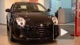 Продажи машин в Петербурге выросли на рекордные за ...