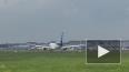 Захват ливийского самолета на Мальте: террорист отпустил ...