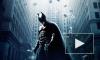 В США на премьере Бэтмена в перестрелке погибли 10 человек, десятки раненых