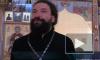 Православный центр для глухонемых при РГПУ имени Герцена под угрозой закрытия