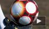 Крымские футбольные клубы возьмут во Второй дивизион