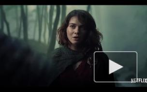"""Во втором сезоне """"Ведьмака"""" появится загадочный убийца"""