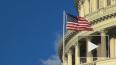 США выступили против астанинского формата урегулирования ...