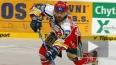 Экс-хоккеист московского Динамо повесился на балконе