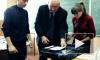 Московские гастарбайтеры будут сдавать отпечатки пальцев