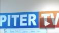 Канал Piter.tv вновь вошел в десятку самых цитируемых ...