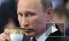 Красноярские фанаты обещают освистать Путина на хоккейном матче