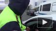 Полиция проверила 280 таксистов на соблюдение законодате...