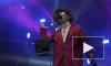 Мумий Тролль, цехонутые, интернет-детокс и много хорошей музыки на фестивале STEREOLETO 2019