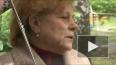 Друзья подозреваемого в убийстве семьи в Туле не верят в...