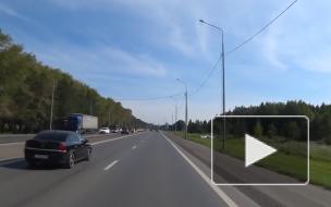 Российских автомобилистов предупредили о важных изменениях