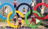Расписание Олимпиады-2016 18 и 19 августа: Медали России принесут борьба и тхэквондо
