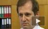 Уволен главврач Елизаветинской больницы, где санитары избили пациента