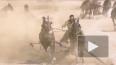 Хит-кино: Бен-Гур, говорящие сосиски и Алисия Викандер