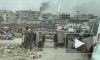 Террористы подорвали турецкий патруль в Идлибе, двое ранено
