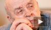 Леониду Броневому исполнилось 85 лет