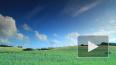 Гидрометцентр рассказал о погоде летом
