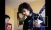 На YouTube появилась неизданная песня Виктора Цоя