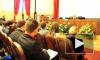 В Петербурге журналистам не позволили задать вопросы Татьяне Голиковой