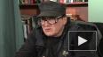 Михаил Шемякин: Идеал художника - оставаться самим собой