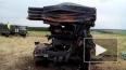 Новости Новороссии: украинская армия готовит оборону ...