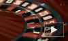 В квартире главы петербургского муниципалитета нашли подпольное казино
