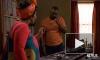 """Идрис Эльба предстал в образе диджея в трейлере сериала """"Чарли-Зажигай"""""""