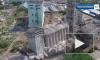 В Иваново Петербургская компания взорвала мукомольный комбинат
