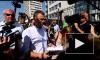Навальный под подпиской о невыезде, по «делу Кировлеса» ему светит до 10 лет