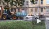 Антикафе, в которым заживо сварились двое петербуржцев, рекламирует предстоящую вечеринку
