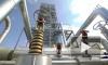 """Глава Газпрома заявил, что Россия сможет достроить """"Северный поток – 2"""""""