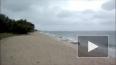 Флот США уходит в открытое море, опасаясь урагана ...