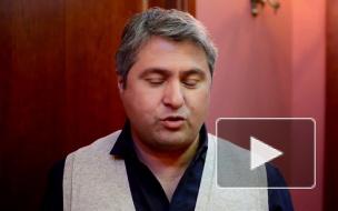 """Дмитрий Месхиев: На """"Ленфильм"""" Сокурову денег не дадут"""