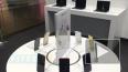В Петербурге стартовали продажи нового iPhone 11