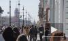 В Петербурге запретили продавать энергетики несовершеннолетним