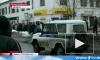 Милану Ростилову из расстрелянной семьи спасут от детдома