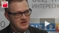 Руслан Чернобаев: Неделя Дизайна имеет практическое ...