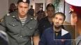 Мирзаев признан виновным, но выйдет на свободу