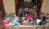 В Кирове 3-летняя девочка, оставленная дома одна почти на неделю, умерла от жажды