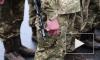 В Забайкалье возбудили дело из-за дедовщины в воинской части