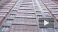 Жителей дома на Симонова эвакуировали из-за найденного ...