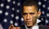 Обама объявил штат Колорадо зоной бедствия
