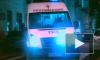 С 6 августа за непропуск машины скорой водителей будут сажать в тюрьму
